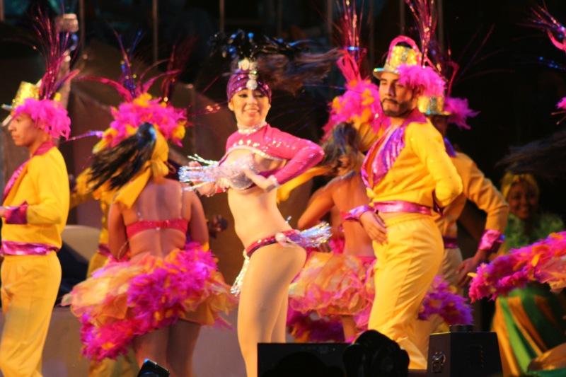 reyes-carnaval-campeche-2015-015