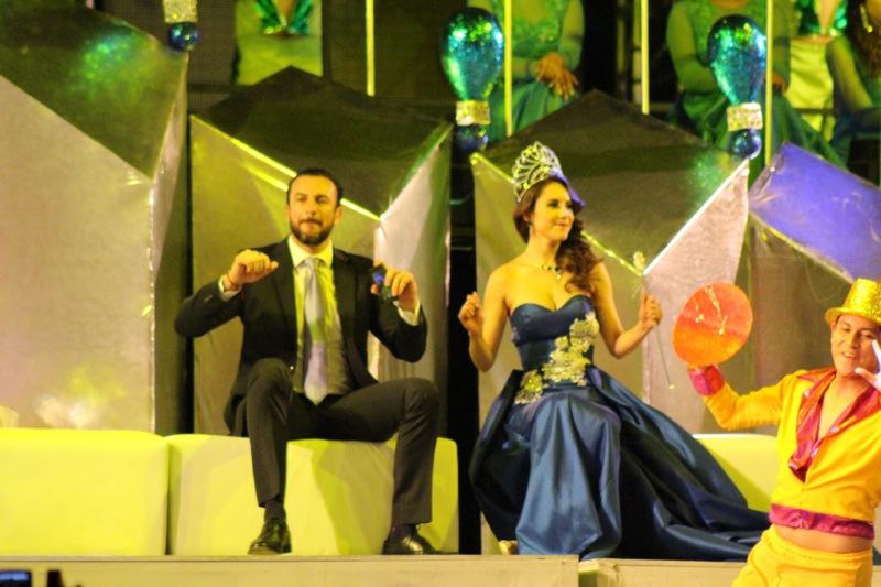 reyes-carnaval-campeche-2015-017
