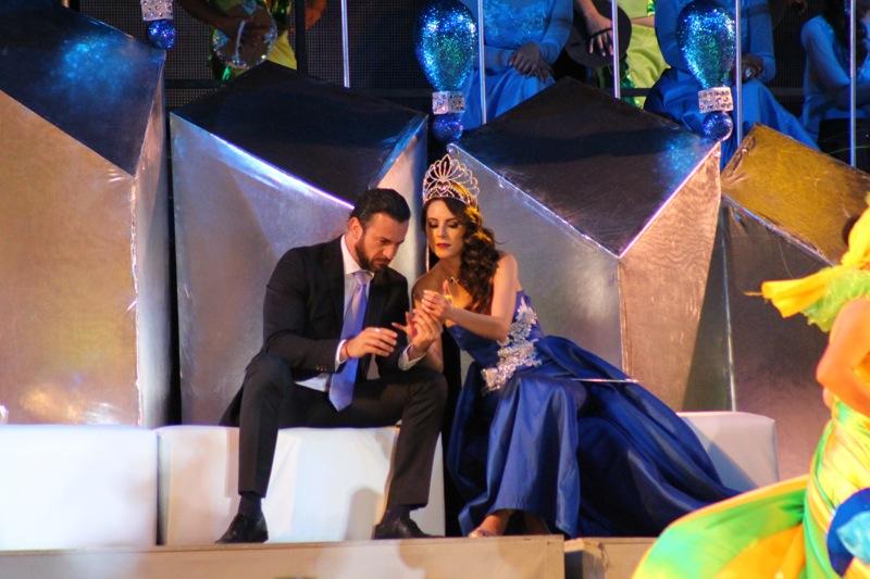 reyes-carnaval-campeche-2015-018
