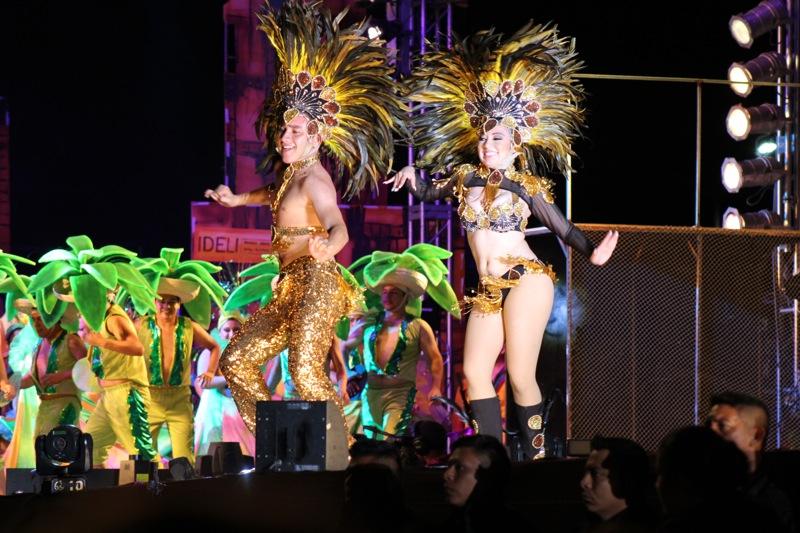 reyes-carnaval-campeche-2015-019