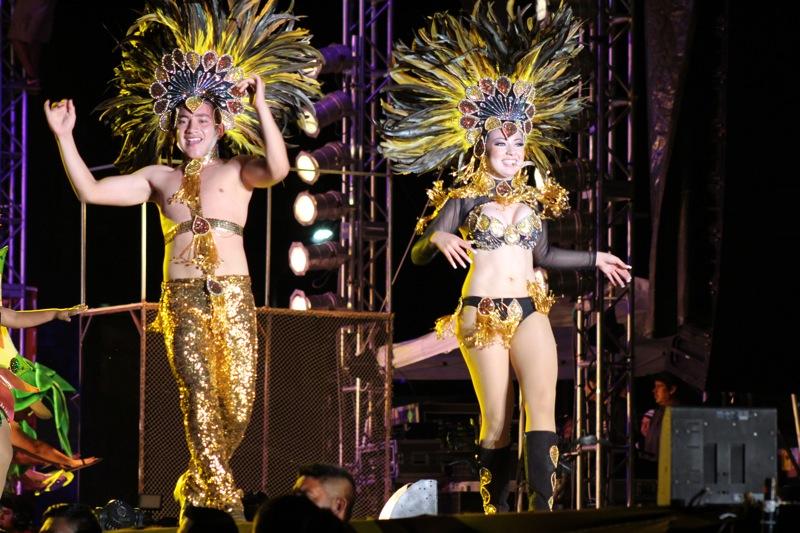 reyes-carnaval-campeche-2015-020