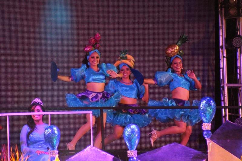 reyes-carnaval-campeche-2015-021