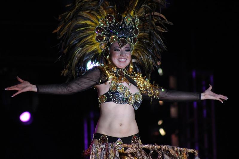 reyes-carnaval-campeche-2015-022