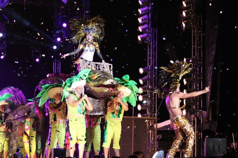 reyes-carnaval-campeche-2015-023