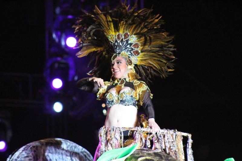 reyes-carnaval-campeche-2015-024