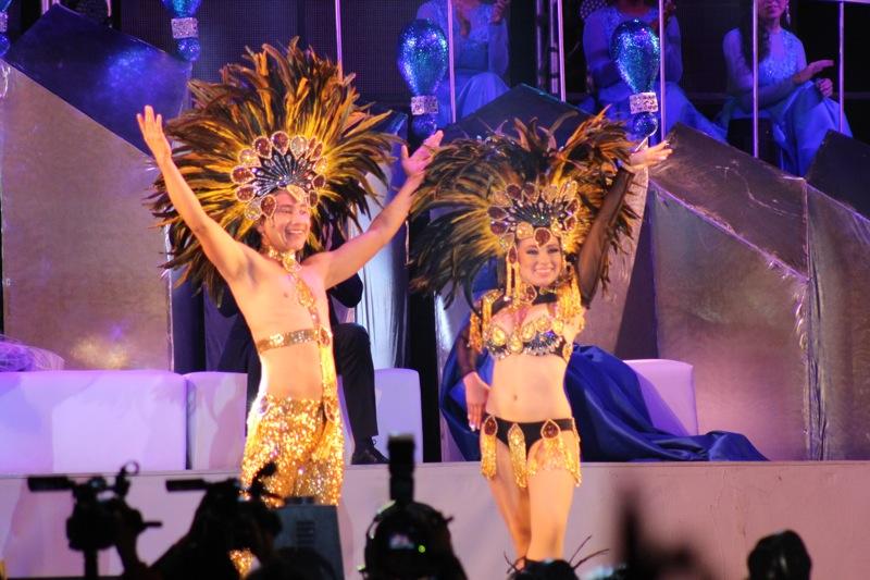 reyes-carnaval-campeche-2015-025