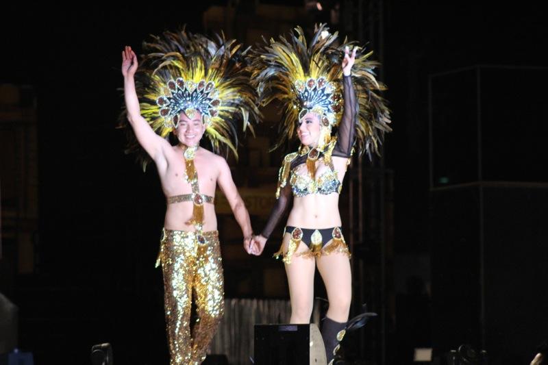 reyes-carnaval-campeche-2015-026