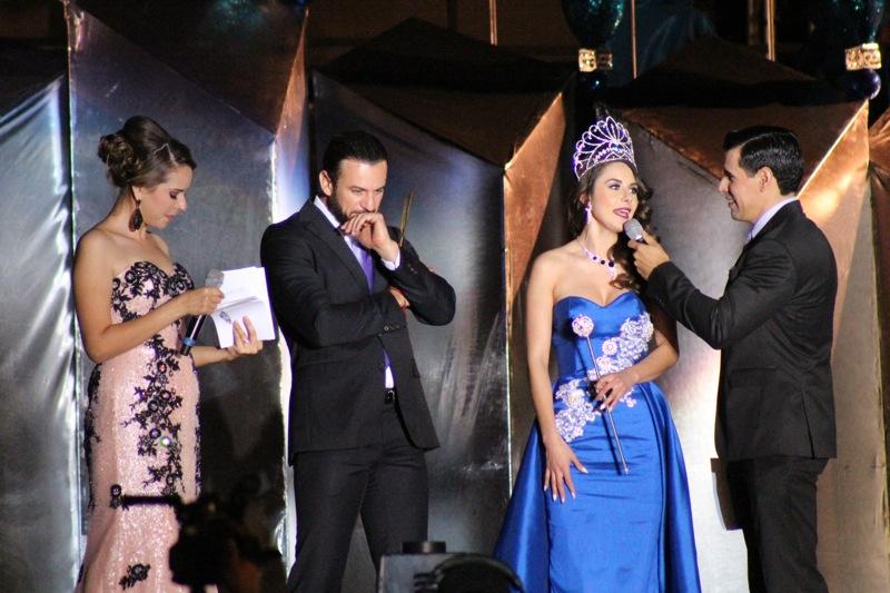 reyes-carnaval-campeche-2015-027