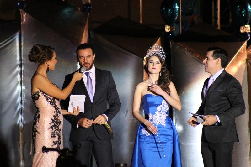 reyes-carnaval-campeche-2015-028