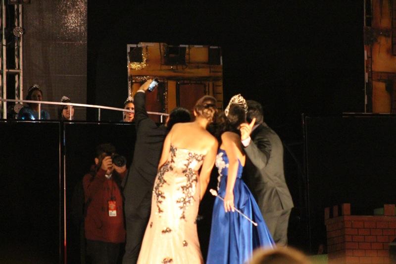 reyes-carnaval-campeche-2015-029