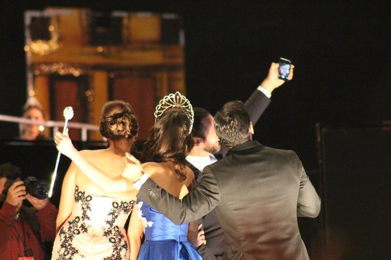 reyes-carnaval-campeche-2015-030