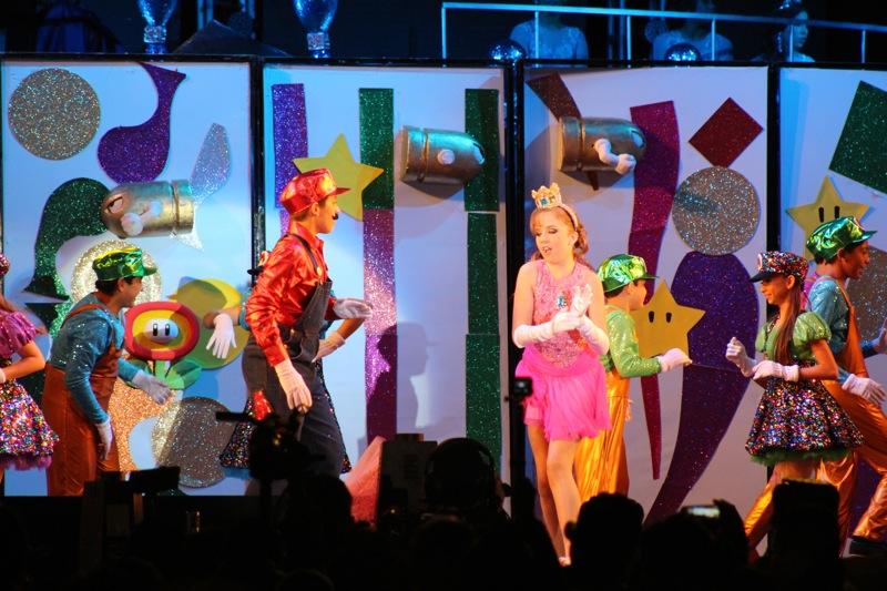 reyes-carnaval-campeche-2015-031
