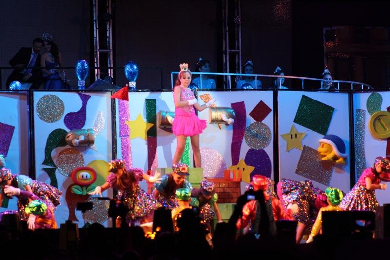 reyes-carnaval-campeche-2015-032