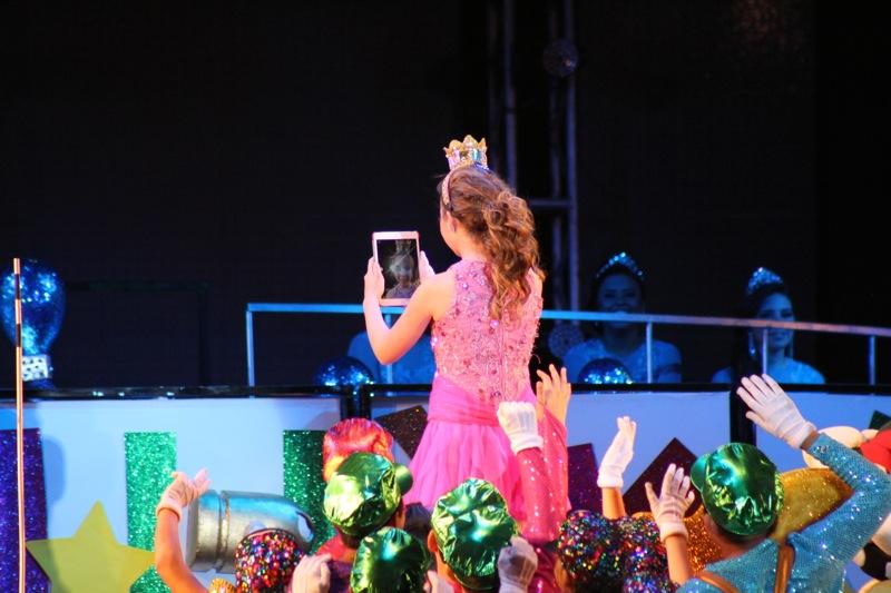 reyes-carnaval-campeche-2015-034