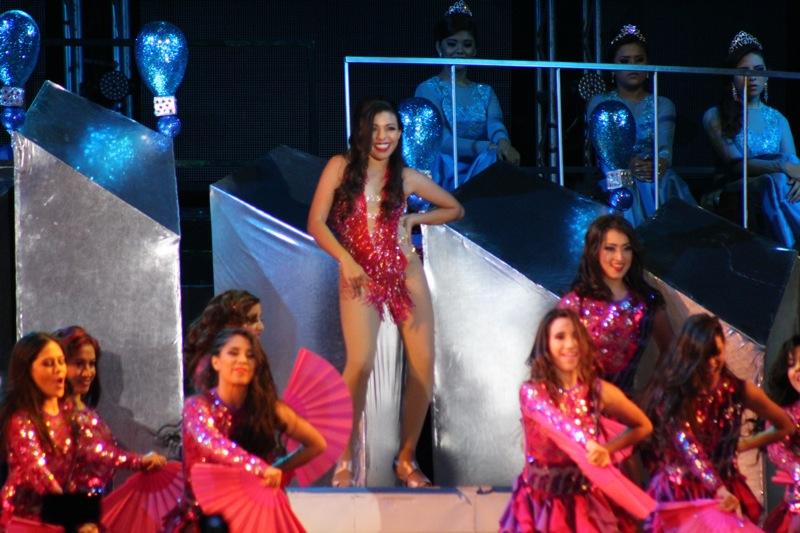 reyes-carnaval-campeche-2015-039