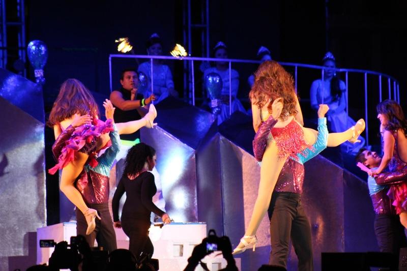 reyes-carnaval-campeche-2015-041