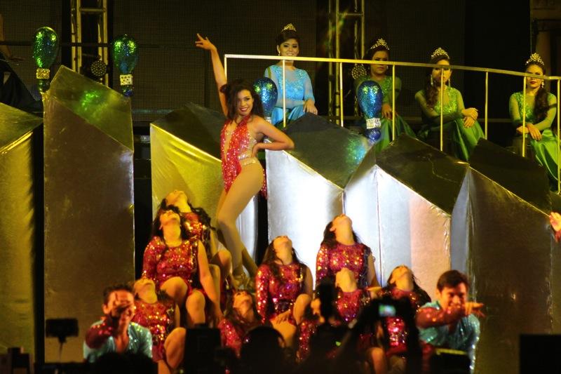 reyes-carnaval-campeche-2015-046