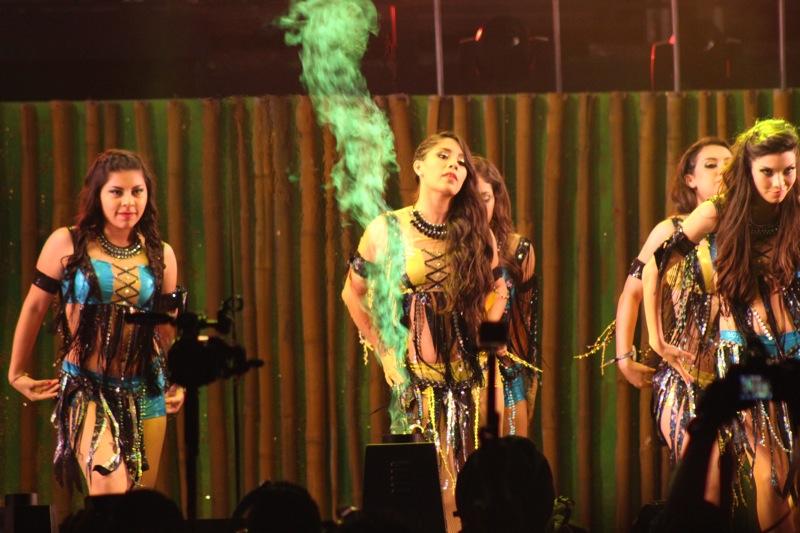 reyes-carnaval-campeche-2015-049