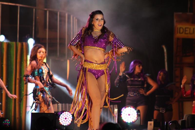 reyes-carnaval-campeche-2015-052