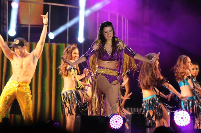reyes-carnaval-campeche-2015-053