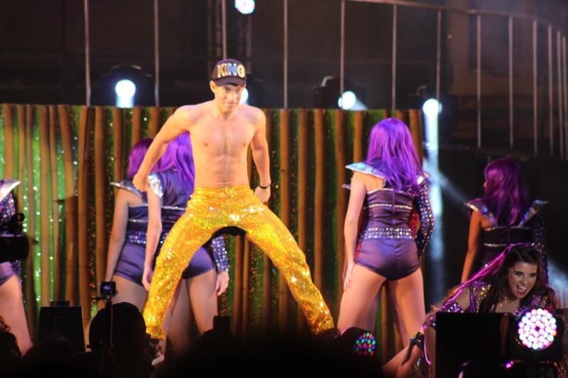 reyes-carnaval-campeche-2015-054