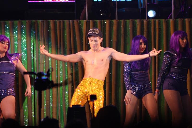 reyes-carnaval-campeche-2015-055