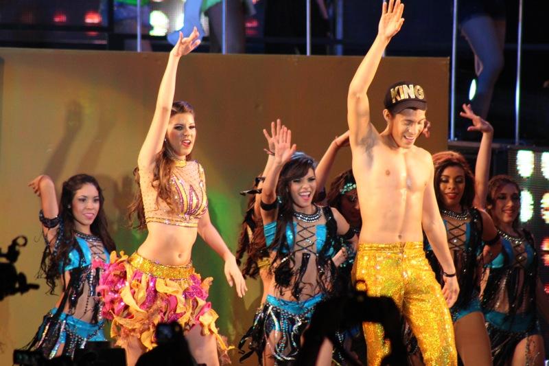 reyes-carnaval-campeche-2015-058