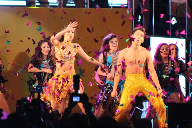 reyes-carnaval-campeche-2015-060