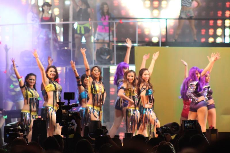 reyes-carnaval-campeche-2015-061