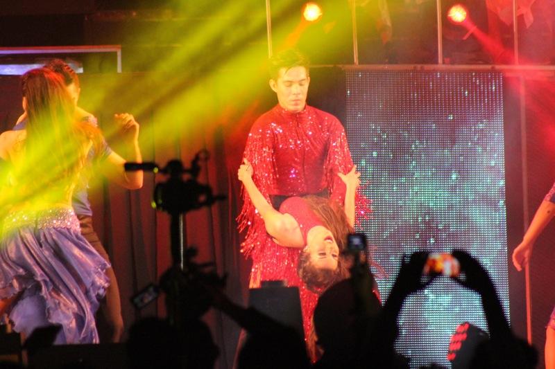 reyes-carnaval-campeche-2015-066