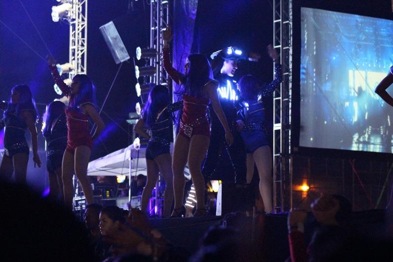 reyes-carnaval-campeche-2015-072
