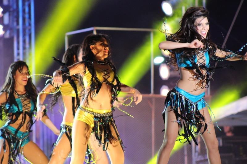 reyes-carnaval-campeche-2015-075