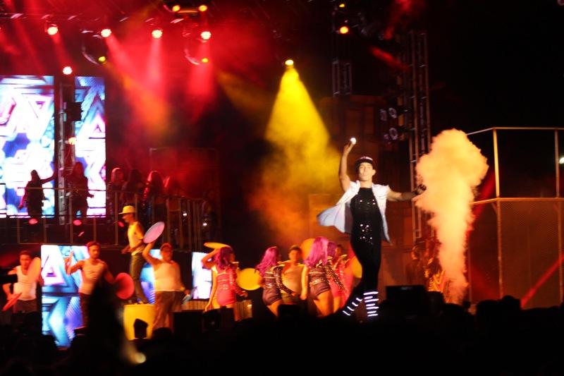 reyes-carnaval-campeche-2015-082