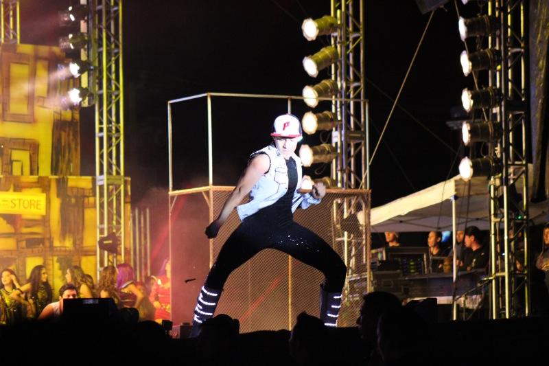 reyes-carnaval-campeche-2015-083