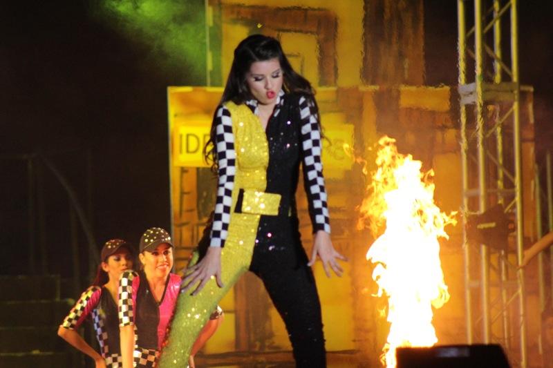 reyes-carnaval-campeche-2015-085