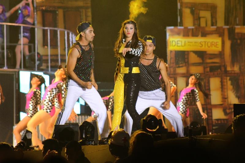 reyes-carnaval-campeche-2015-087