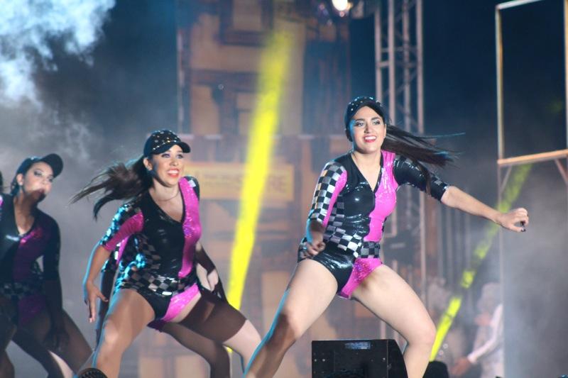 reyes-carnaval-campeche-2015-088