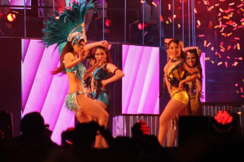 reyes-carnaval-campeche-2015-090