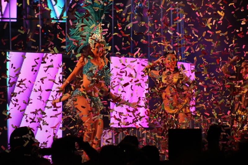 reyes-carnaval-campeche-2015-091