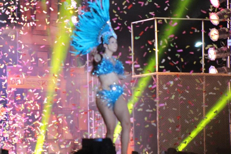 reyes-carnaval-campeche-2015-092