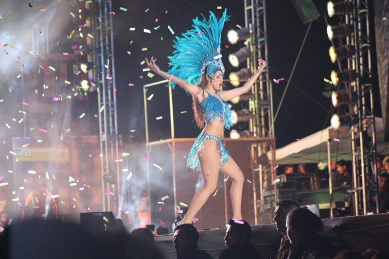 reyes-carnaval-campeche-2015-094