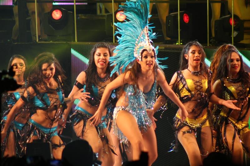 reyes-carnaval-campeche-2015-095