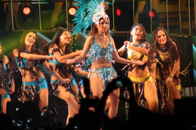reyes-carnaval-campeche-2015-096