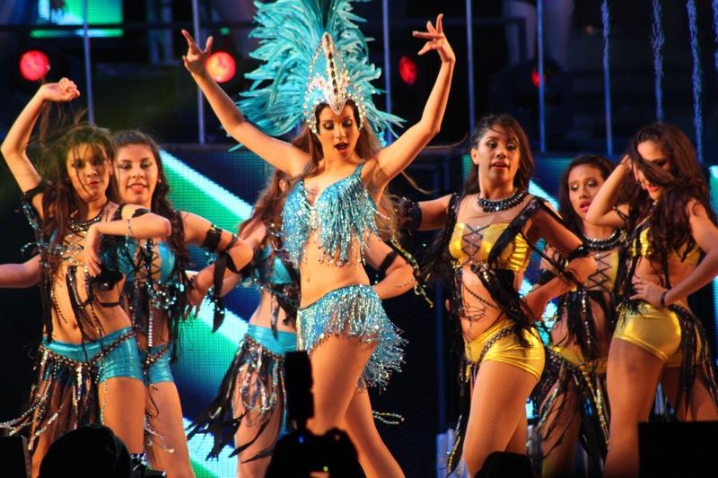 reyes-carnaval-campeche-2015-097