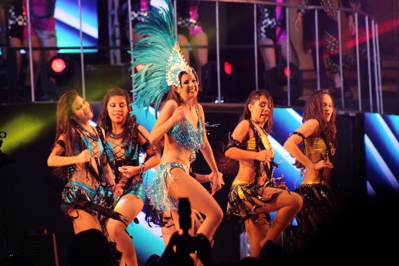 reyes-carnaval-campeche-2015-098