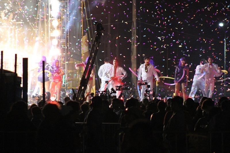 reyes-carnaval-campeche-2015-099
