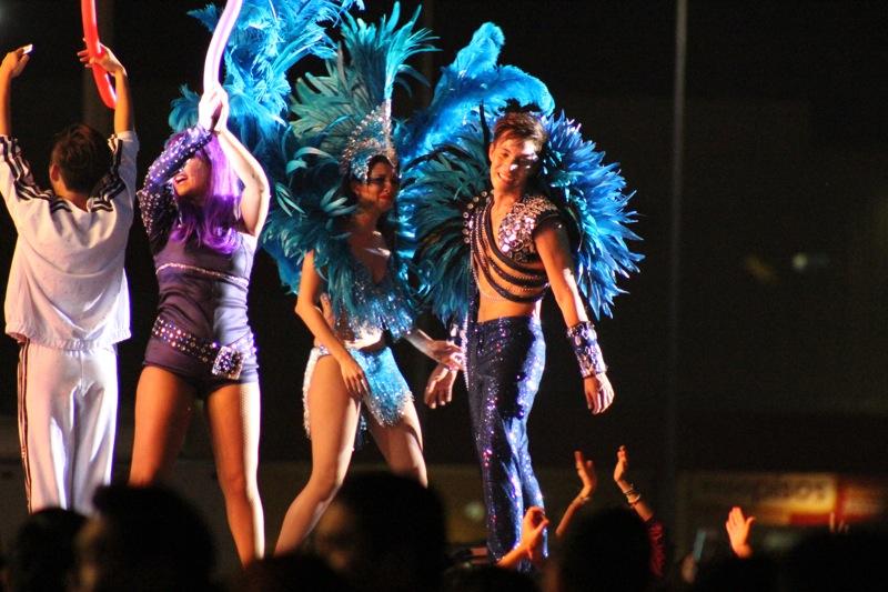 reyes-carnaval-campeche-2015-100