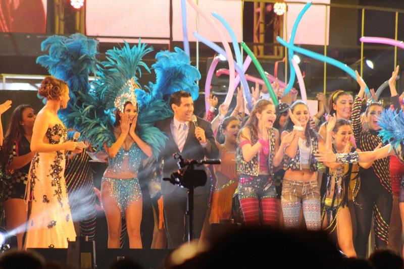 reyes-carnaval-campeche-2015-101