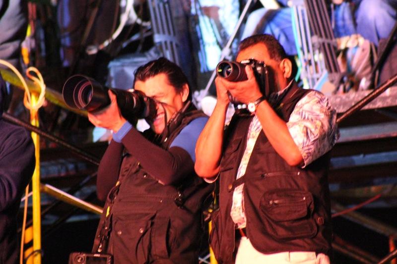 reyes-carnaval-campeche-2015-102