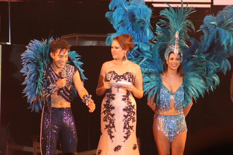 reyes-carnaval-campeche-2015-103
